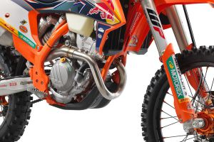 KTM_350_EXC-F_FACTORY_EDITION_-1