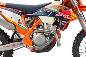 KTM_350_EXC-F_FACTORY_EDITION_-3