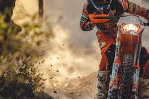 KTM_350_EXC-F_FACTORY_EDITION_-5