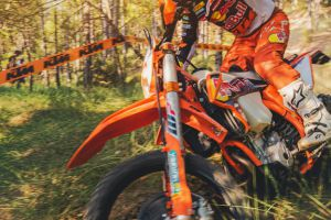 KTM_350_EXC-F_FACTORY_EDITION_-6