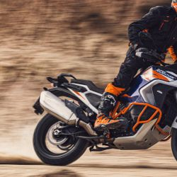 KTM_1290_SUPER_ADVENTURE_R_action1