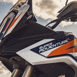KTM_1290_SUPER_ADVENTURE_R_detail