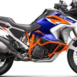 KTM_1290_SUPER_ADVENTURE_R_Studio_right